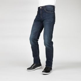 Bull-It Tactical SP75 (AA) Straight Jeans Icon Blue